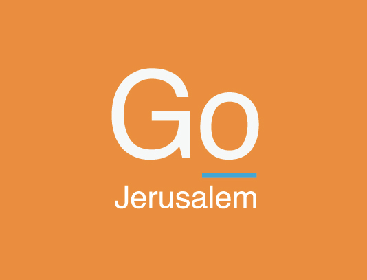 Jerusalem private tours