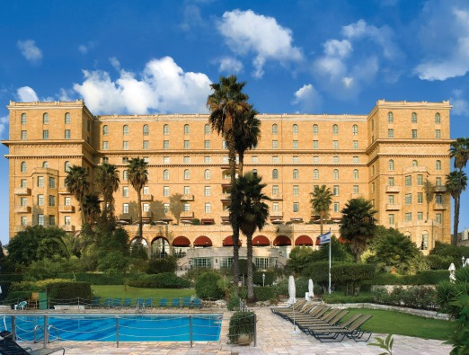 Five Star Hotels In Tel Aviv Newatvs Info