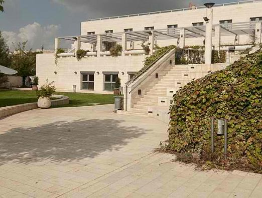 Rabin Youth Hostel & Guest House GJ  - 13