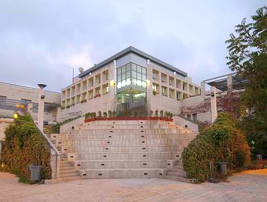 Rabin Youth Hostel & Guest House GJ  - 14