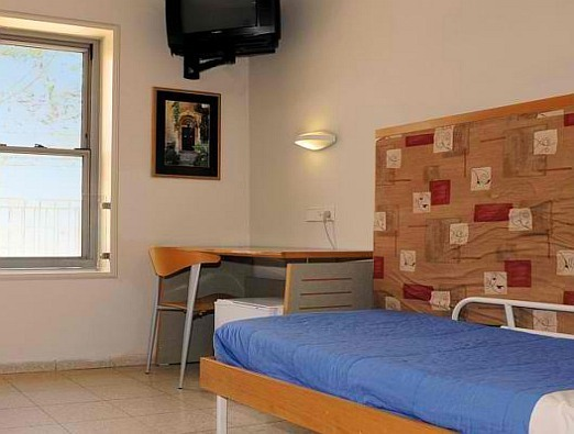 Rabin Youth Hostel & Guest House GJ  - 16