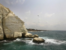 Rosh Hanikra, Haifa, Caesarea and Acre - 3