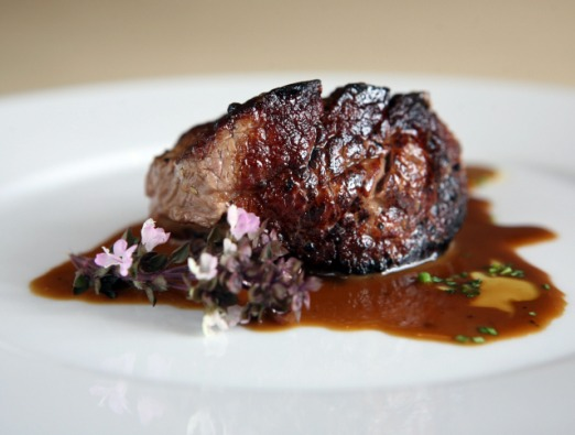 The top five steaks in Jerusalem - 1