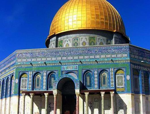 Abraham Hostel Jerusalem | Best Rates & Reviews - GoJerusalem