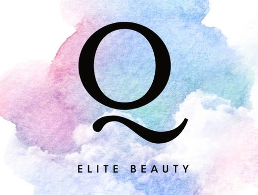 Q Elite Beauty - 1