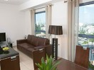 EXP Vacation Rental Apartments GJ - 17