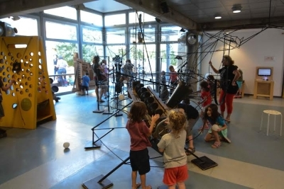 Bloomfield Science Museum EVENTS - 5