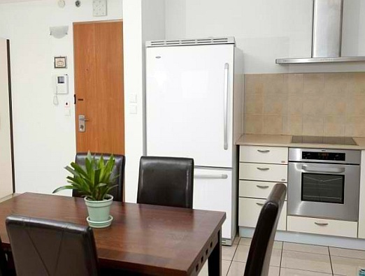 EXP Vacation Rental Apartments GJ - 22